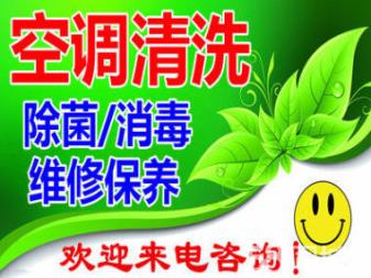 http://www.hnwxw.com/upload_files/shopimg/98/184_20190607220631_0ndnd.jpg