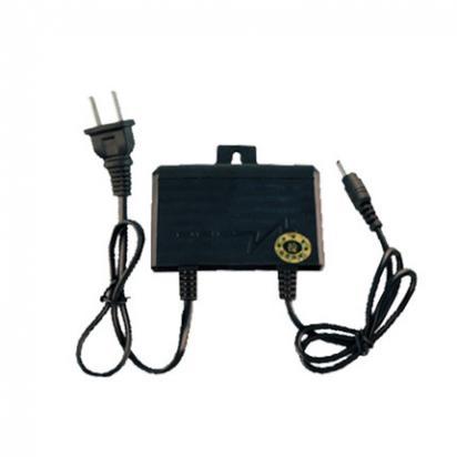 必威体育app手机版摄像头专用12V2A电源 摄像机大功率电源 稳压器..