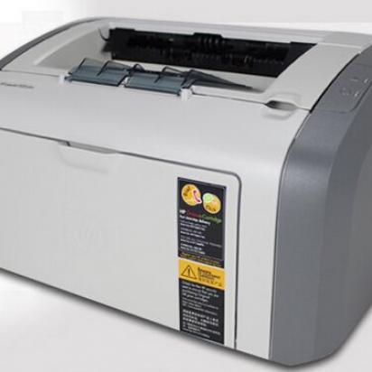 hp1020plus激光打印机必威体育app网站