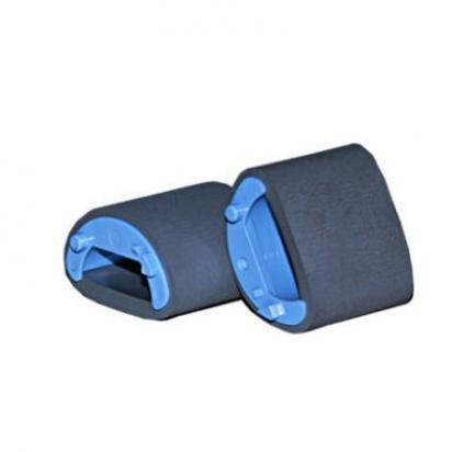 适用惠普P1106 p1007 1008搓纸轮HP1136 1108 1505 ..