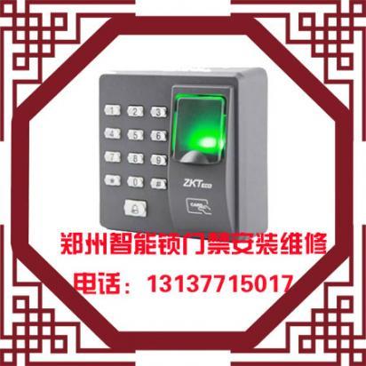 中控x6上班指纹式考郑州上门安装勤betway必威官网登陆平台机一体机指纹