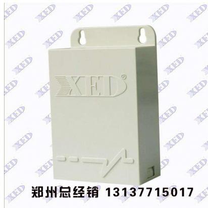 深圳小耳朵XED-SW2011FS必威体育app手机版DC12V2A电源适配器特价..
